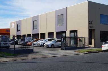 1 & 2/24 Verge Street Kempsey NSW 2440 - Image 1
