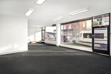 1B Macquarie St Annandale NSW 2038 - Image 2