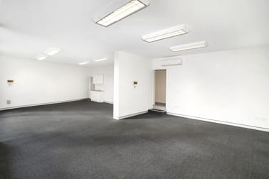 1B Macquarie St Annandale NSW 2038 - Image 1