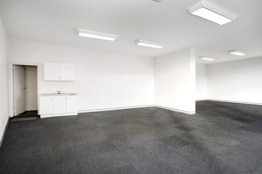1B Macquarie St Annandale NSW 2038 - Image 3