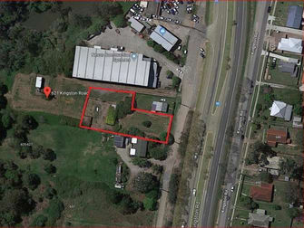 2/621 Kingston Road Loganlea QLD 4131 - Image 2