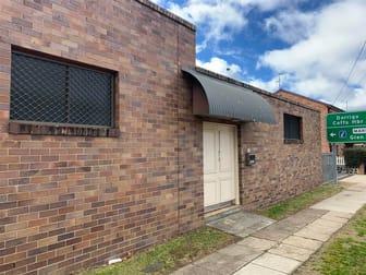 1/147 Faulkner Street Armidale NSW 2350 - Image 1