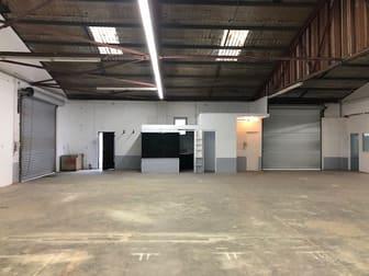 14/ Tengah Crescent Mona Vale NSW 2103 - Image 2