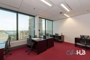 CW1/125 St Georges Terrace Perth WA 6000 - Image 3
