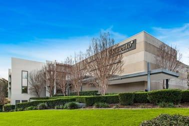 Norwest Business Park 17-19 Lexington Drive Bella Vista NSW 2153 - Image 1