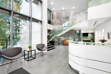 Norwest Business Park 17-19 Lexington Drive Bella Vista NSW 2153 - Image 2