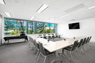 Norwest Business Park 17-19 Lexington Drive Bella Vista NSW 2153 - Image 3