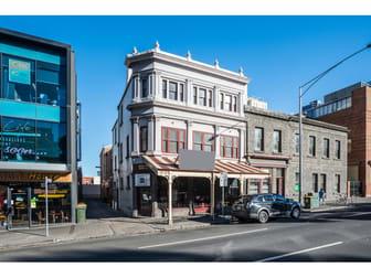 L1/347-349 King Street West Melbourne VIC 3003 - Image 1