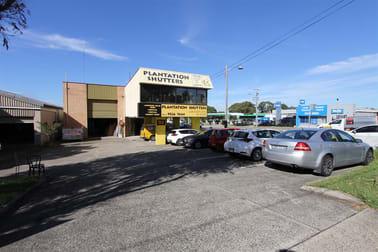 92 Woodfield Boulevarde Caringbah NSW 2229 - Image 2