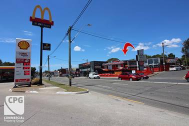 1/128-134 Parramatta Road Croydon NSW 2132 - Image 1
