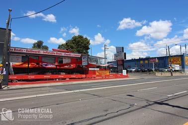 1/128-134 Parramatta Road Croydon NSW 2132 - Image 2