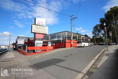 1/128-134 Parramatta Road Croydon NSW 2132 - Image 3