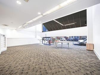 138 Molesworth Street Lismore NSW 2480 - Image 1