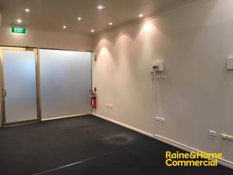 Suite 18/46-52 Baylis Street Wagga Wagga NSW 2650 - Image 1