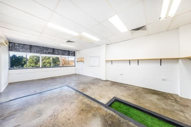 22/2 Paton Place Balgowlah NSW 2093 - Image 1