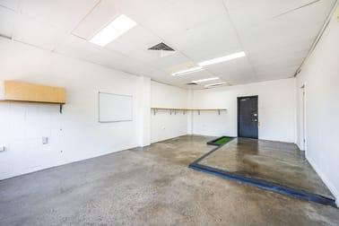 22/2 Paton Place Balgowlah NSW 2093 - Image 2