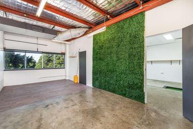 22/2 Paton Place Balgowlah NSW 2093 - Image 3