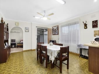 105 Military Road Avondale Heights VIC 3034 - Image 2