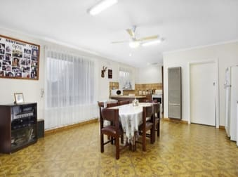 105 Military Road Avondale Heights VIC 3034 - Image 3