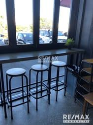 Shop F-A/111-121 Grand Plaza Drive Browns Plains QLD 4118 - Image 3
