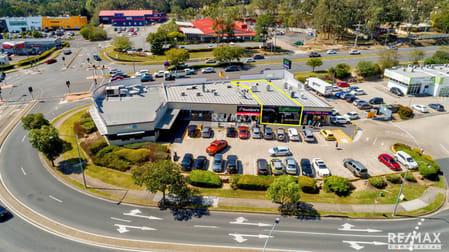Shop F/111-121 Grand Plaza Browns Plains QLD 4118 - Image 1