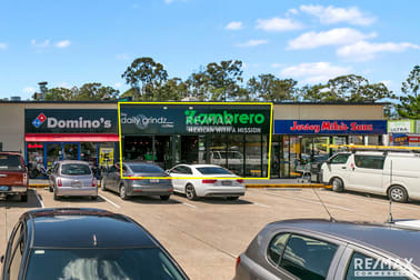 Shop F/111-121 Grand Plaza Browns Plains QLD 4118 - Image 2