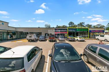 Shop F/111-121 Grand Plaza Browns Plains QLD 4118 - Image 3