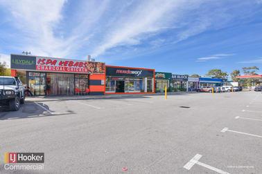 2/1336 Albany Highway Cannington WA 6107 - Image 1