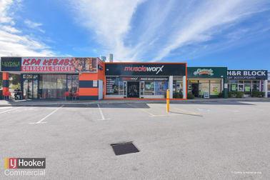 2/1336 Albany Highway Cannington WA 6107 - Image 2