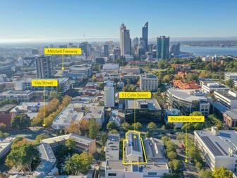 51 Colin Street West Perth WA 6005 - Image 1