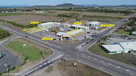 19081 Bruce Highway Bowen QLD 4805 - Image 2