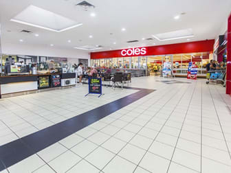Shop 9/917 Kingston Road Waterford West QLD 4133 - Image 1