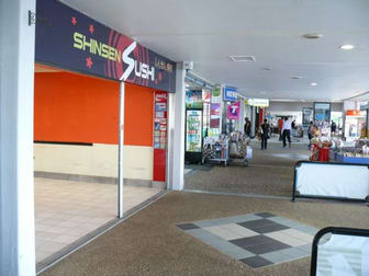 Shop 23/917 Kingston Road Waterford West QLD 4133 - Image 1