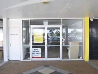 Shop 28/917 Kingston Road Waterford West QLD 4133 - Image 3