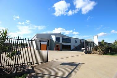 1/15 Freighter Avenue Wilsonton QLD 4350 - Image 1