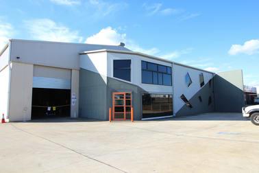 1/15 Freighter Avenue Wilsonton QLD 4350 - Image 2