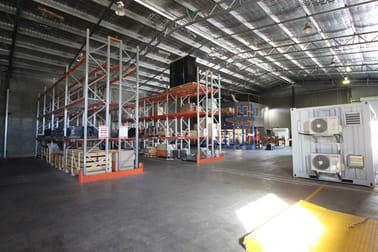 1/15 Freighter Avenue Wilsonton QLD 4350 - Image 3