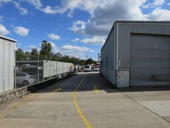 Unit 7,10,12/58 Bullockhead Street Sumner QLD 4074 - Image 3