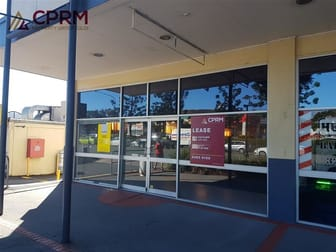20/445-451 Gympie Road Strathpine QLD 4500 - Image 1