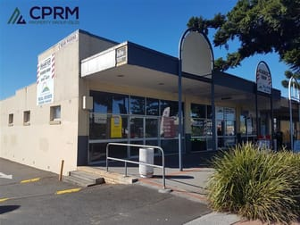20/445-451 Gympie Road Strathpine QLD 4500 - Image 2