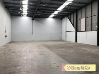 6/659 Boundary Road Darra QLD 4076 - Image 3