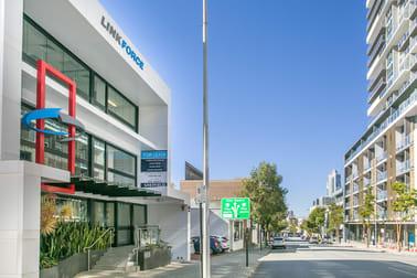 668 Murray Street West Perth WA 6005 - Image 2