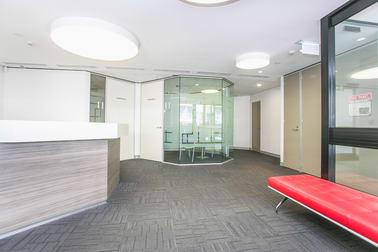 668 Murray Street West Perth WA 6005 - Image 3