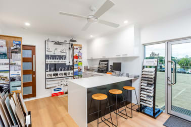 Unit 1/62 Mount Pleasant Road Gympie QLD 4570 - Image 2