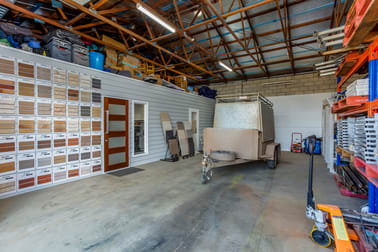 Unit 1 & 2/62 Mount Pleasant Road Gympie QLD 4570 - Image 3