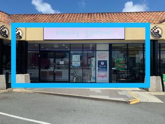 2/406 Nerang Road Ashmore QLD 4214 - Image 3