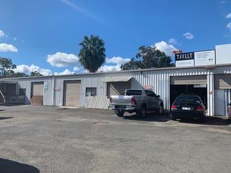 Unit 5 3/57 Cordwell Road Yandina QLD 4561 - Image 1
