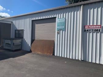 Unit 5 3/57 Cordwell Road Yandina QLD 4561 - Image 2