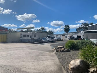 Unit 5 3/57 Cordwell Road Yandina QLD 4561 - Image 3