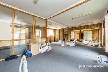 Part of/31a Manton Road Oakleigh South VIC 3167 - Image 2